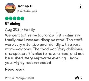 trip advisor food review.jpg