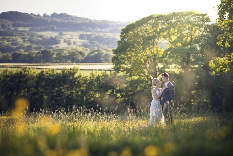 couple in field photo.jpg