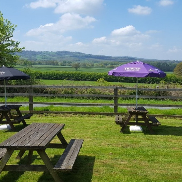 pub garden with view resize.jpg
