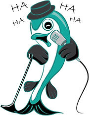 funny fish logo.jpg