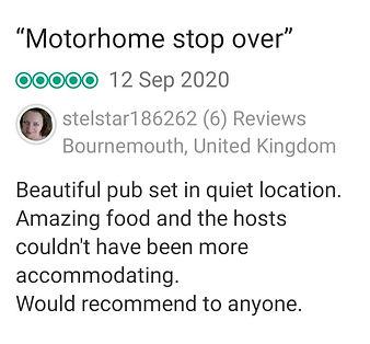 motorhome stopover review.jpg