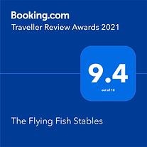 bookingdotcom award.png