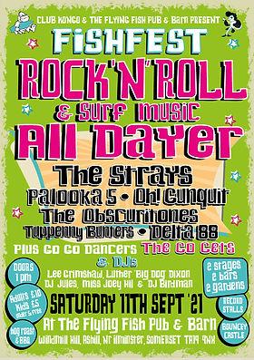 Rock'n'Roll_AllDayerPoster (1).jpg
