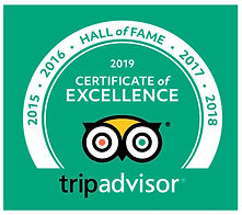 trip advisor hall of fame logo 2019 resi