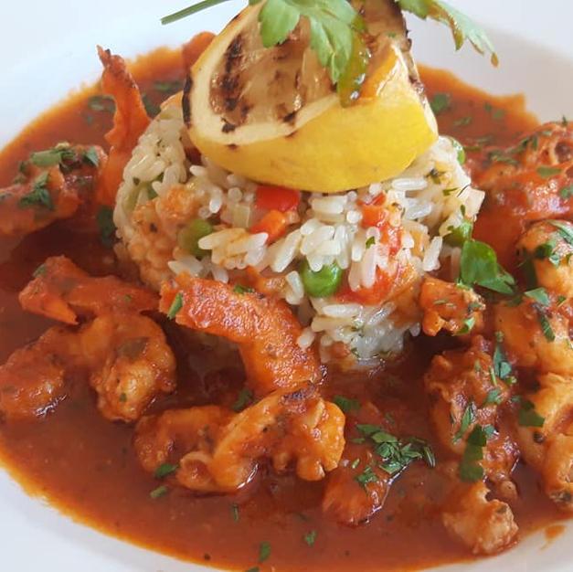 food photo 5.jpg
