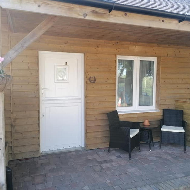 room with veranda seating.jpg