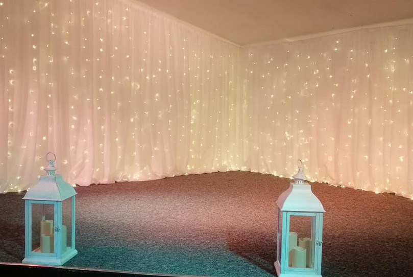 fairy light backdrop.jpg