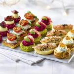sunshine catering canapes.jpg