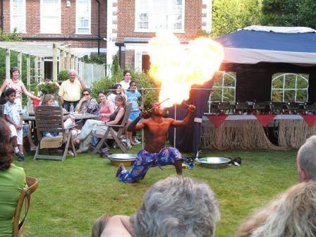 sunsine catering garden party.jpg