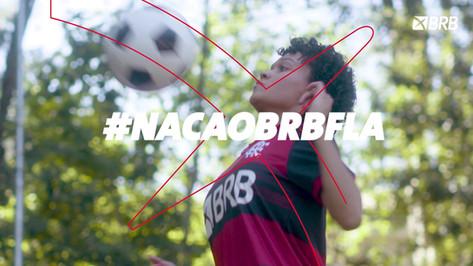 BRB :: #NacaoBRBFla