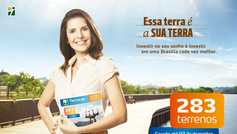 TERRACAP :: EDITAL DE LOTES