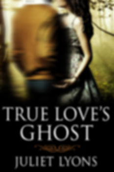 True Love's Ghost OTHER SITES (1).jpg