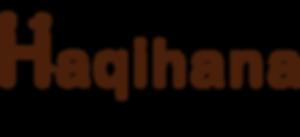 logo-haqihana.png