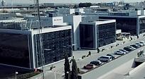 foto principal video corporativo.png