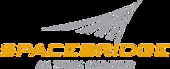 spacebridge-logo.png