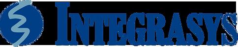 Integrasys Logo