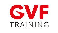 GVF Training.jpg