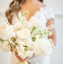 London Ontario Wedding Planning and Event Planning