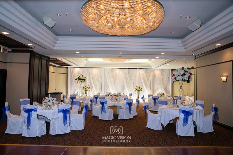 London Delta Armouries Wedding