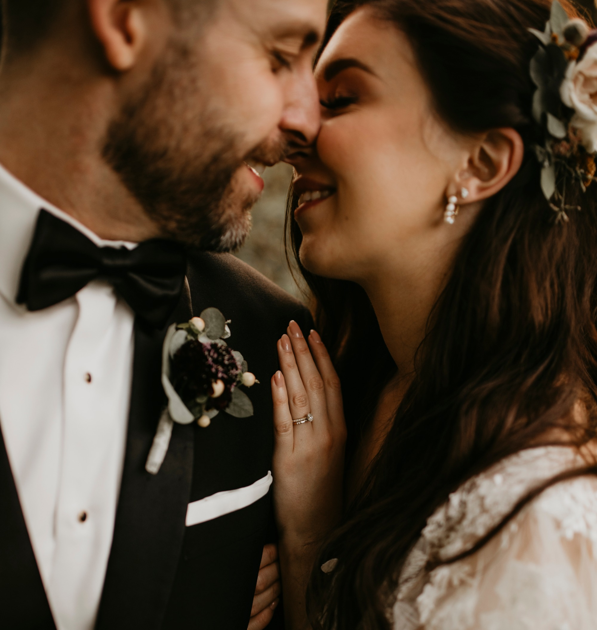 Wedding Photography London Ontario Wedding Planner