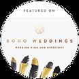 Boho-Weddings-badge-200-x-200-1.png