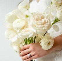 Ontario Wedding Planning & Event Planning