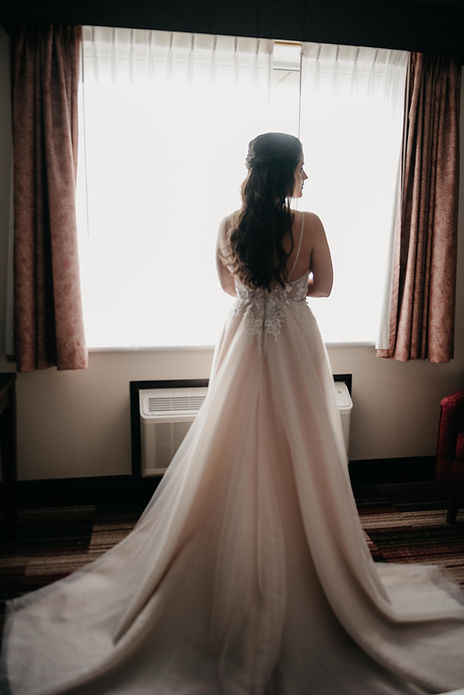 Prim Peony Event Co Wedding Inspiration | Stoneridge Best Western London |London, Ontario