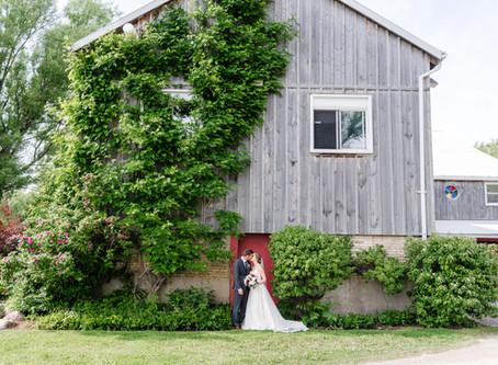7 Ways To Plan A Wedding On A Budget
