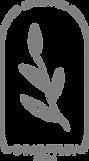 Chantilly 2021 Badge.png