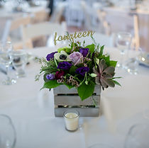 Perfectly Designed Events Wedding Planner London