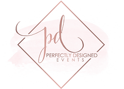 Perfectly designed Events | London Ontario Wedding Planner