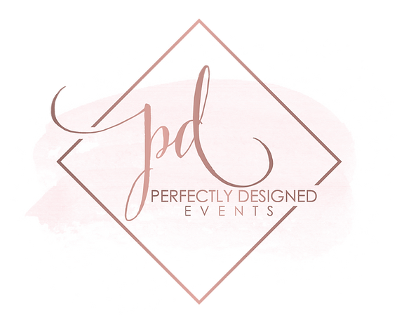 London Ontario Wedding Planner   Perfectly Designed Events