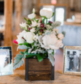 Wedding Planner London Ontario