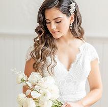 London Ontario Wedding Planner