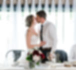 Wedding Planner Flowers Blue London Ontario
