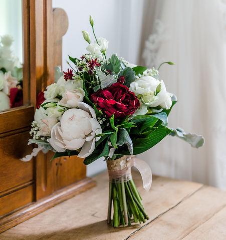 Wedding Planner Rings London Ontario