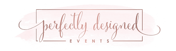 London Ontario Wedding Planner