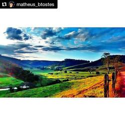 Foto: Matheus Borsato