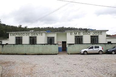 PINGO DE GENTE