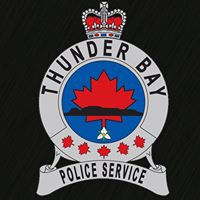 TBP logo.jpg