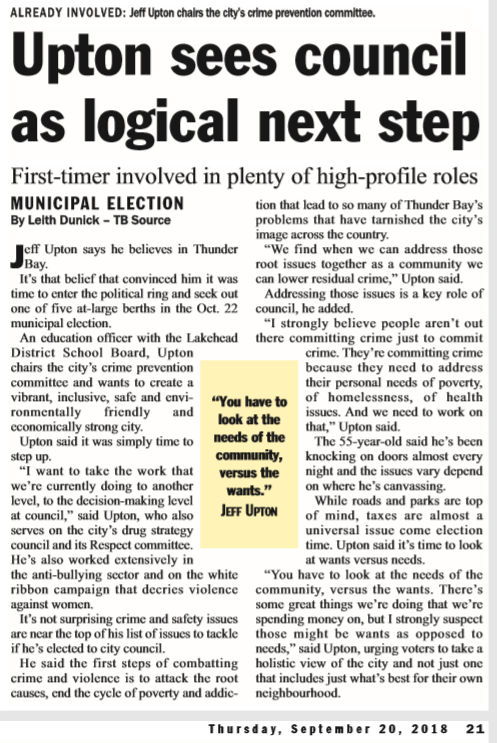 TBSource election Article no picture.PNG