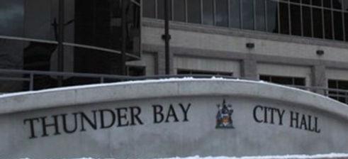 TB city hall.jpg