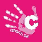coppafeel-logo.jpg