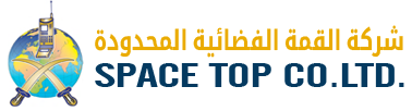 SPACE TOP CO. LTD.