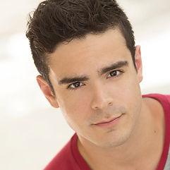 Ryan_Avalos_headshot.jpg