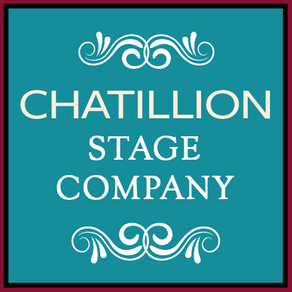 BIG ANNOUNCEMENT COMING NEXT WEEK FOR CHATILLION STAGE COMPANY!