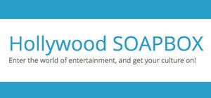 logo_hollywood_soapbox.jpg