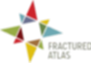 logo_fractured_atlas.png