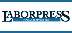 logo_laborpress.jpg