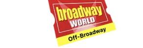 BROADWAY WORLD Off-Broadway